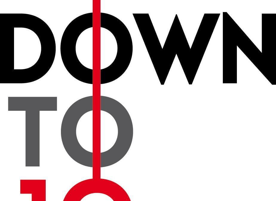 DownToTen