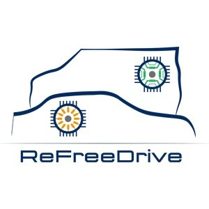 ReFreeDrive