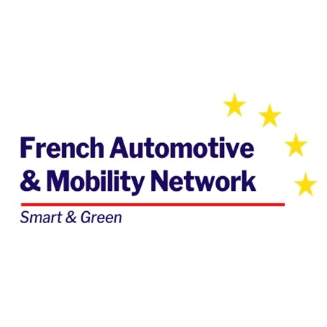 French Automotive & Mobility Network