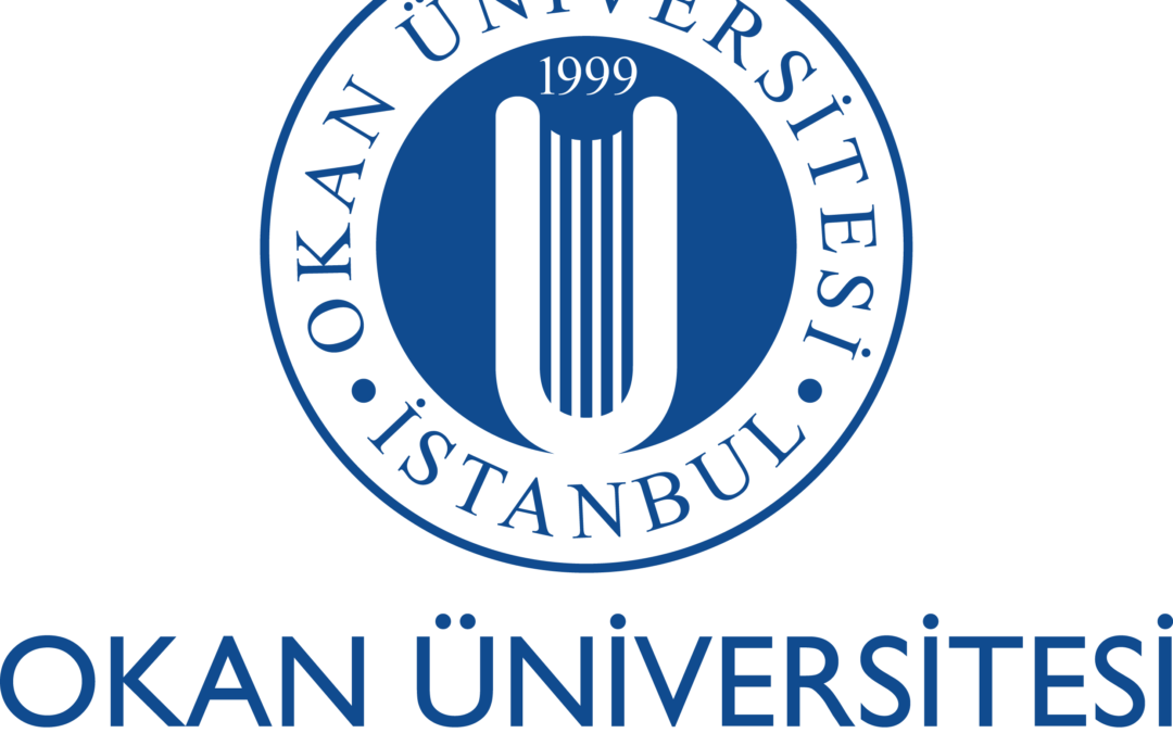 Okan university