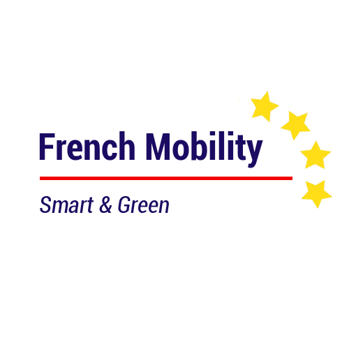 French Mobility