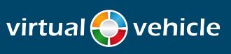 Virtual Vehicle