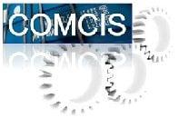 COMCIS