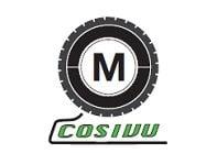 COSIVU