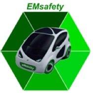 EM-SAFETY