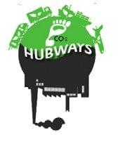 HUBWAYS