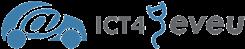 ICT4EVEU