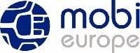 Mobi.Europe