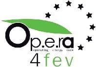 OPERA4FEV