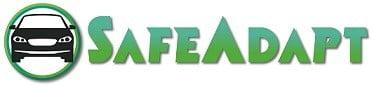 SafeAdapt