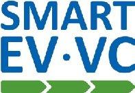 Smart EV-VC