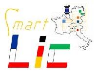 SMART-LIC