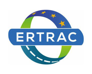 """ERTRAC Annual Conference 2019 Road Transport Research towards """"Horizon Europe"""""""