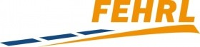 FEHRL (Forum of European National Highway Research Laboratories)