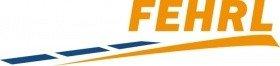 FEHRL (Forum of European National Highway Research Laboratories)