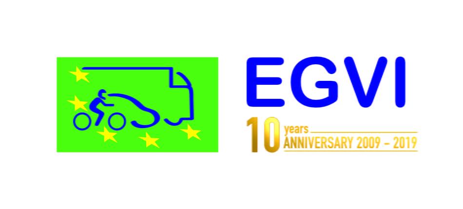 EGVIA 10th anniversary