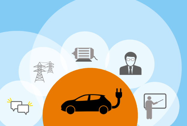 Workshop on high efficiency and low-cost drivetrains for electric vehicles