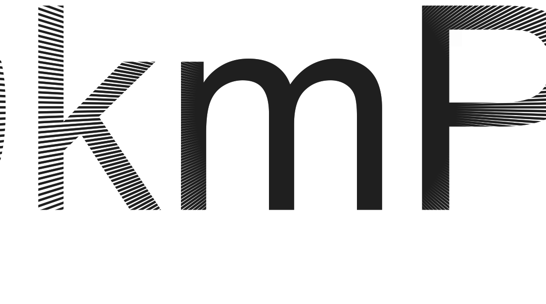 1000kmPLUS