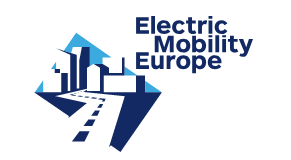 EMEurope R&I Projects Midterm Event