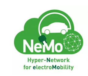 NeMo Final Conference and Exhibition