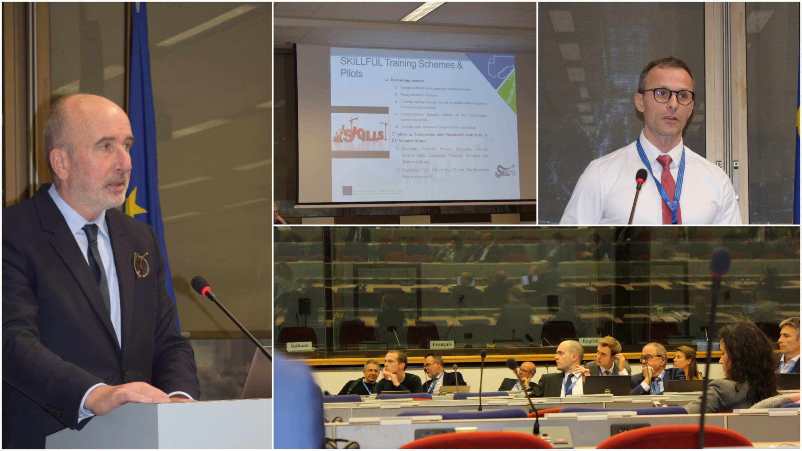 H2020RTR19-Closing-words-photo-montage