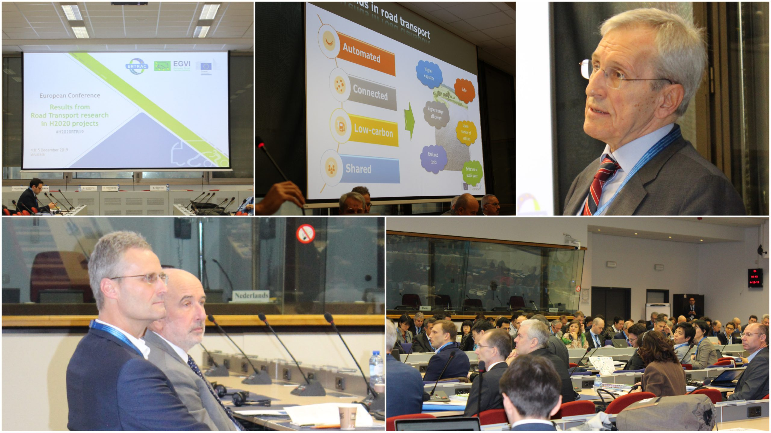 H2020RTR19-Opening-speeches-photos