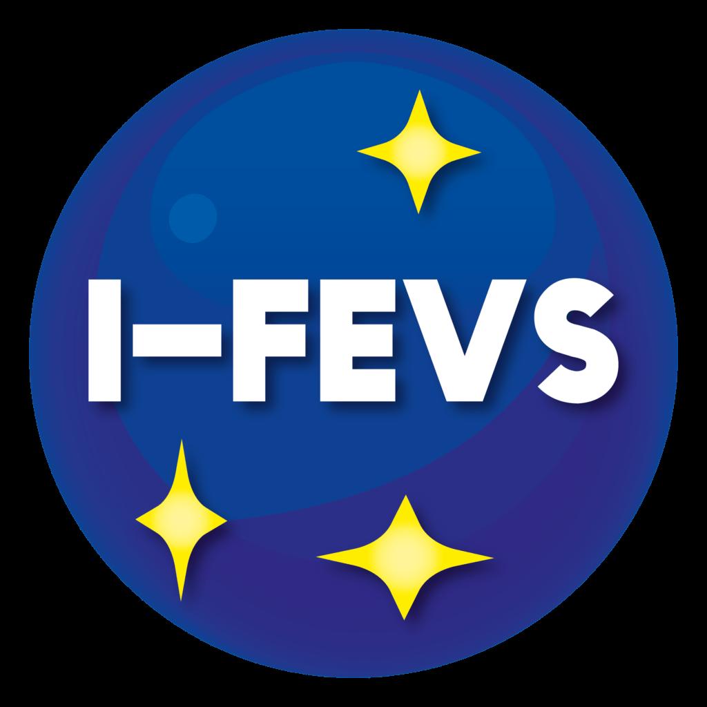 I-FEVS