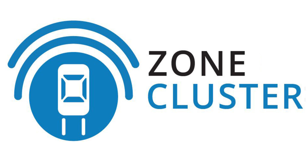 Zone Cluster